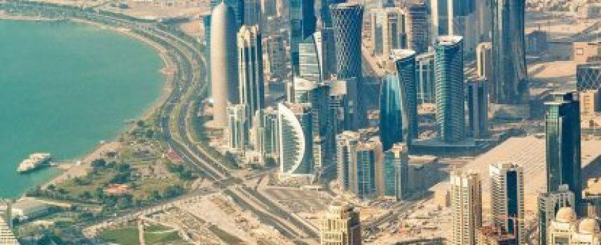 Come il Qatar sta lavorando per aumentare la sua influenza nello Yemen