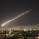 Perché i bombardamenti israeliani in Siria sono segno di debolezza e non di forza?