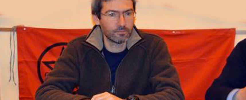 """Alberto Fazolo: """"La soluzione in Donbass? Aiutiamo l'Ucraina a liberarsi"""""""