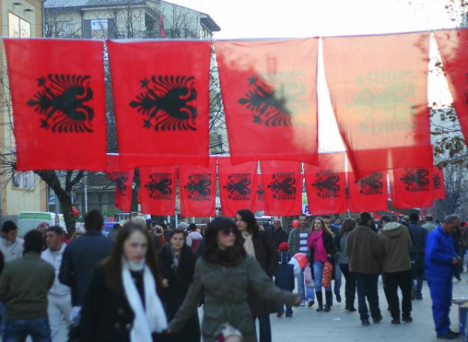 La 'Grande Albania', un rifugio sicuro per il jihadismo internazionale