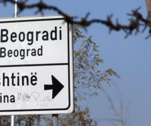 Kosovo, cresce la tensione tra Serbia e Kosovo albanese