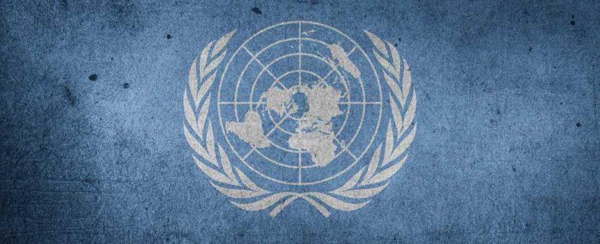 Le Nazioni Unite devono uscire totalmente dal controllo amministrativo degli Stati Uniti