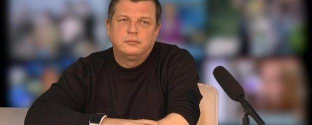 Aleksey Zhuravko: la giunta a Kiev ha messo l'intero paese nelle mani dell'FMI
