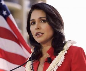Il fenomeno Tulsi Gabbard come strumento diagnostico