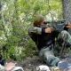 Esiste una soluzione pacifica per il conflitto congelato in Georgia?