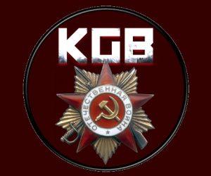 Come spiegare gli incredibili successi del KGB nell'identificare gli agenti della CIA sul campo?