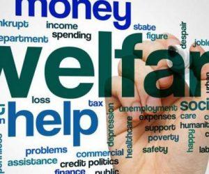 A proposito del welfare
