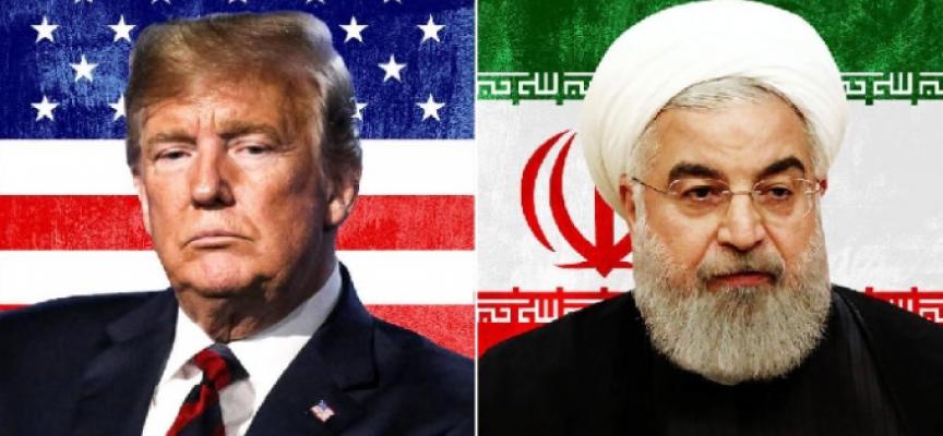 Attaccare l'Iran: le fake news su un collegamento con i terroristi potrebbe servire come pretesto per la guerra