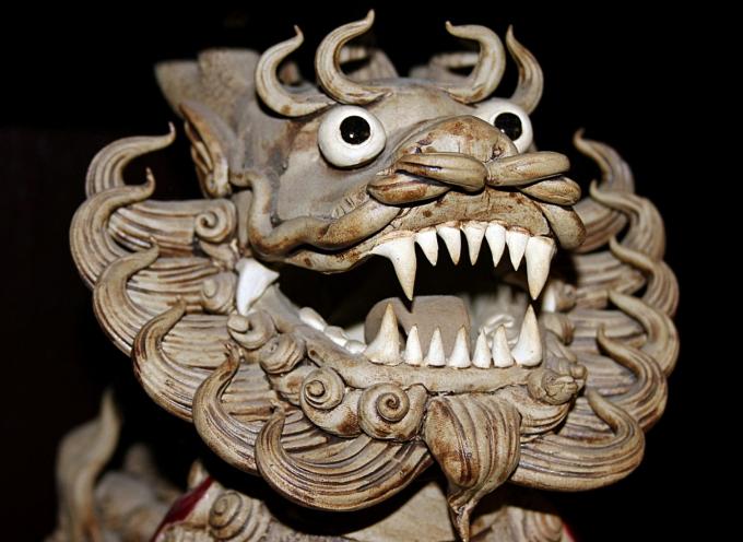 Chi ha paura della Cina?