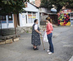 Rapporto dai Balcani: povera Serbia, poveri serbi