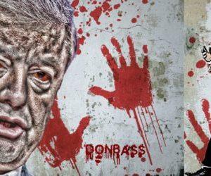 Le elezioni ucraine – una breve anteprima della futura attrazione