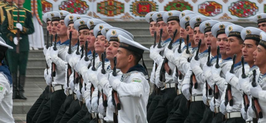 Turkmenistan e Uzbekistan si uniranno all'Organizzazione del Trattato di Sicurezza Collettiva?