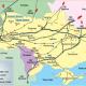 """""""Naftogaz"""" sa qualcosa – Il transito attraverso l'Ucraina verrà interrotto"""