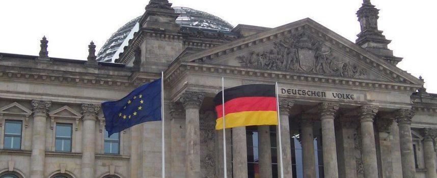 """L'Impero-Stato Europeo in disordine sistemico: il presagio di una """"lunga guerra"""" in arrivo"""