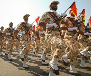 Trump inietta nuovo veleno nel confronto americano con l'Iran