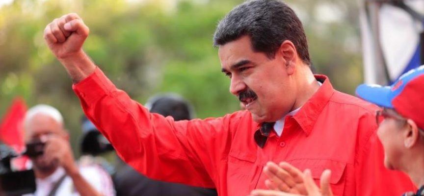 Cambiare o Perire: la dura Scelta del Bolivarismo venezuelano