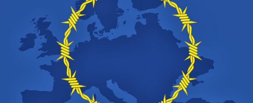 La natura dell'Unione Europea