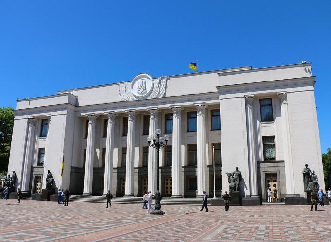 Chi beneficierà dalle elezioni parlamentari in Ucraina