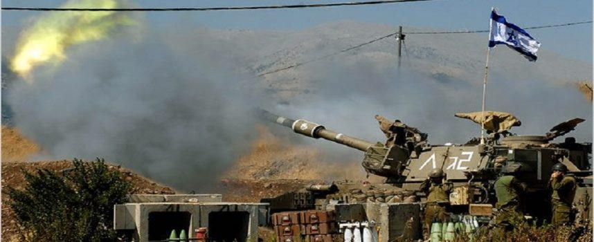 Nuvole si addensano sul Medio Oriente: guerra o non guerra