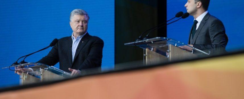 Come la guerra in Ucraina verrà risolta: Zelenskyj, la Crimea e il Donbass