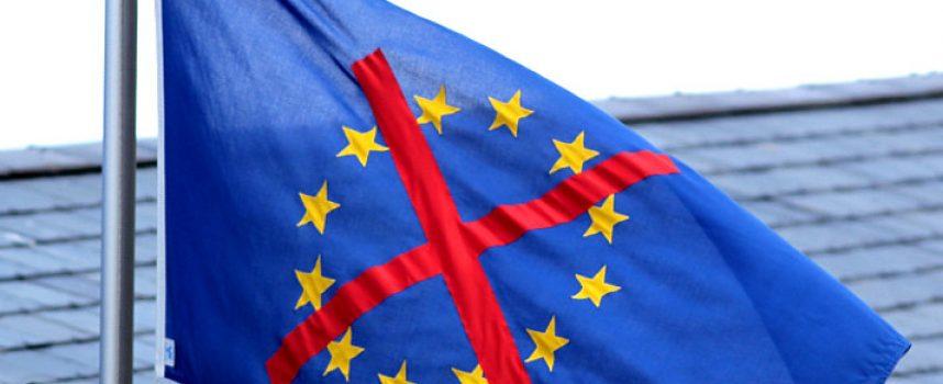 Stefano Sylos Labini: l'Italia stretta dai vincoli europei