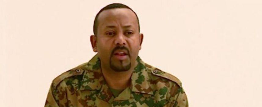 Dove sta andando l'Etiopia?