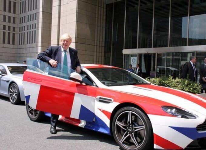 Perché Boris Johnson è ancora più dannoso di Trump