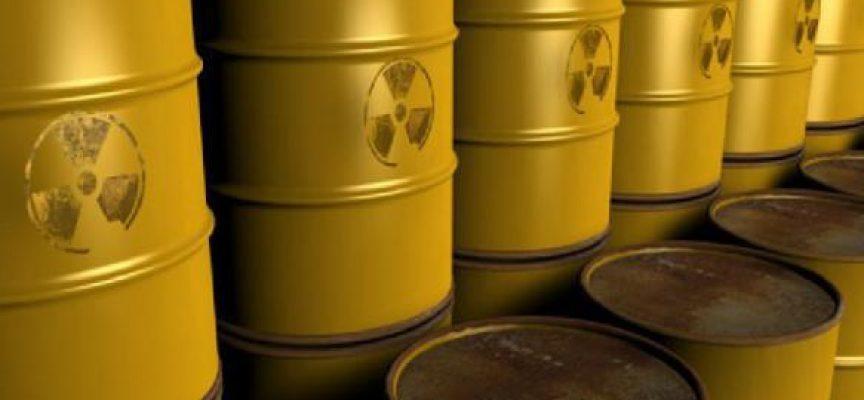Come la Russia ha reso gli USA dipendenti dal suo combustibile nucleare