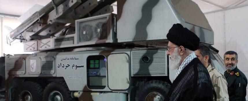 Iran e Trump sull'orlo dell'abisso
