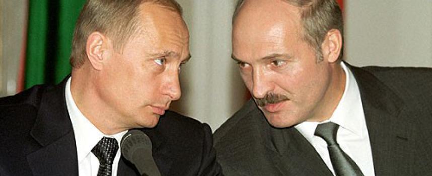 L'Unione Statale Russia-Bielorussia è un modello di integrazione?