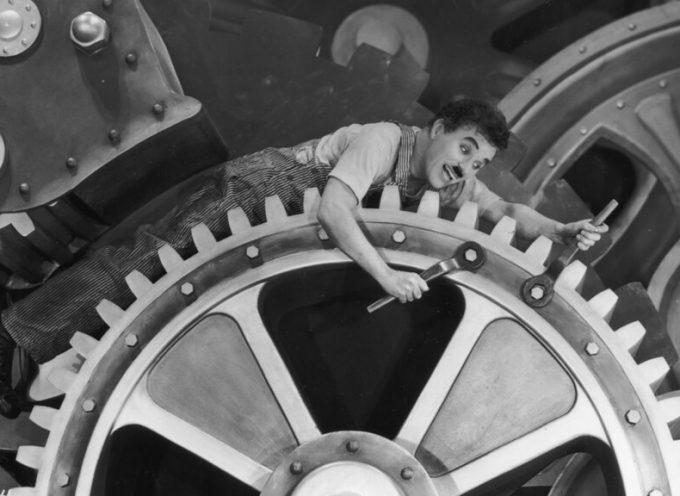Produttività Italiana: le vere Cause della Stagnazione