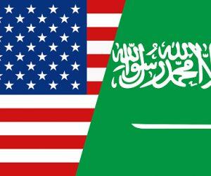 Quanto è pervasiva l'Arabia Saudita nei sistemi della politica occidentale?