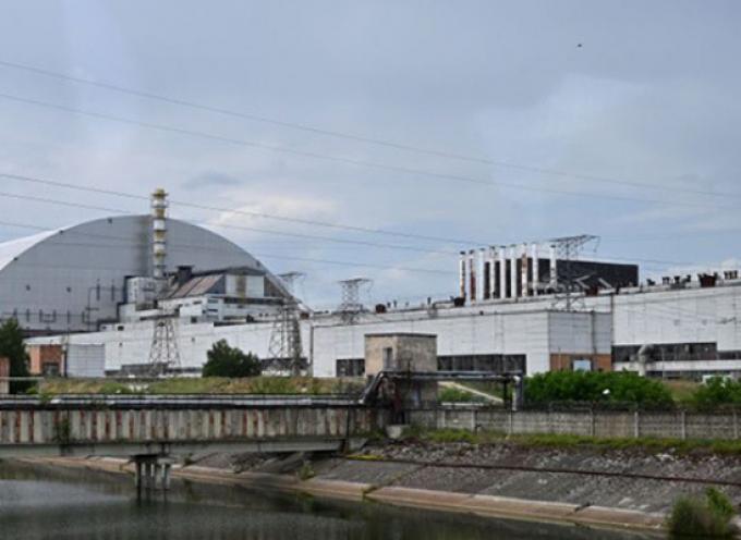 """Chernobyl: un """"debito verso la verità"""""""