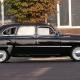 Cos'è successo ai produttori di auto sovietici?