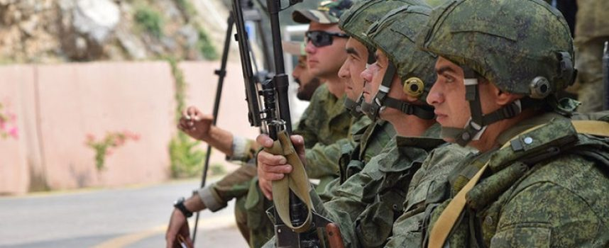Relazioni Pakistan-Russia: da nemici acerrimi a partner geopolitici