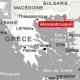 Alessandropoli, nuova base Usa contro la Russia