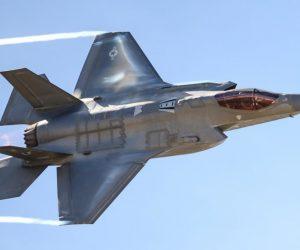 Il Pentagono approva la vendita di 32 jet F-35A alla Polonia dopo la sospensione della consegna alla Turchia