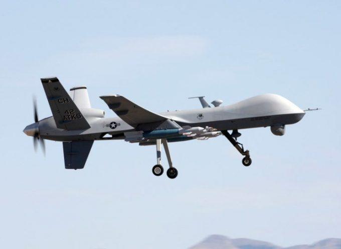 La prossima guerra dei droni in Libano