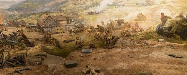 Come Chisinuau si temprò: l'Operazione Iasi – Chisinau del 1944 divenne una delle più riuscite della Grande Guerra Patria