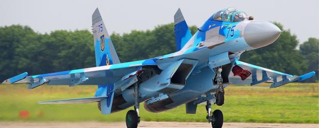 L'amministrazione Zelenskyj aumenta drasticamente le spese militari a dispetto della retorica sulla pace