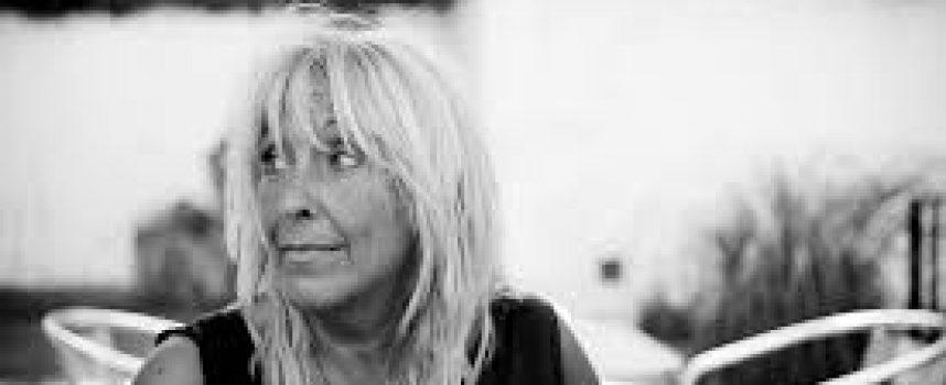 """Intervista a Geraldina Colotti: """"Venezuela oggi"""", a cura di Stefano Orsi"""