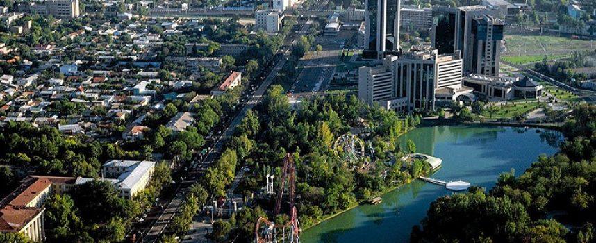 L'Uzbekistan ha deciso di aderire all'Unione Economica Euroasiatica