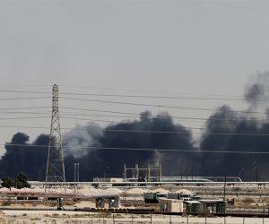 """""""L'Attacco dei Droni"""" contro il petrolio saudita: a chi giova?"""