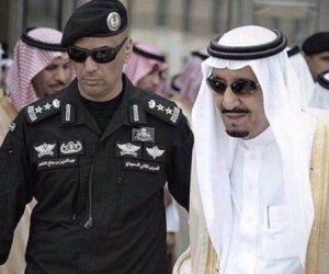 Arabia Saudita – Altra sconfitta nello Yemen – Uccisa la guardia del corpo del Re