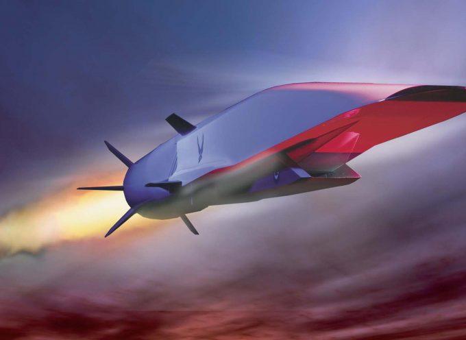Tutti i missili ipersonici che i massicci incrociatori russi classe Kirov schiereranno dopo l'ammodernamento