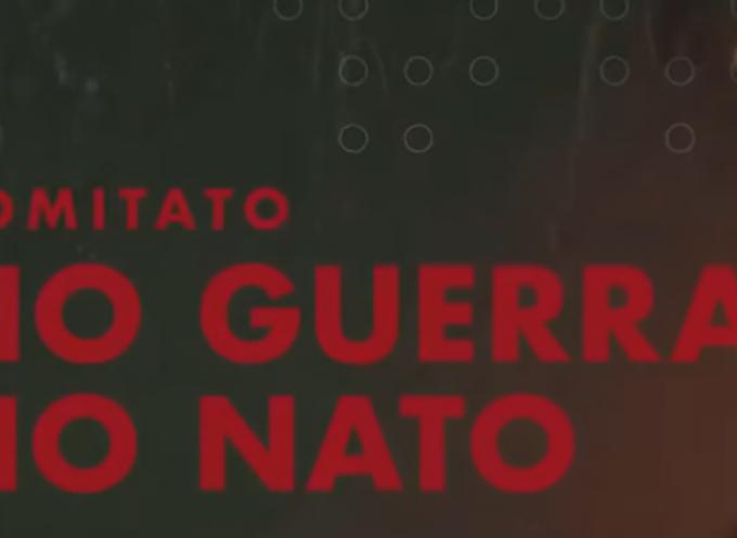 Vedi Napoli e poi muori, Giornata delle Forze Armate 4 novembre