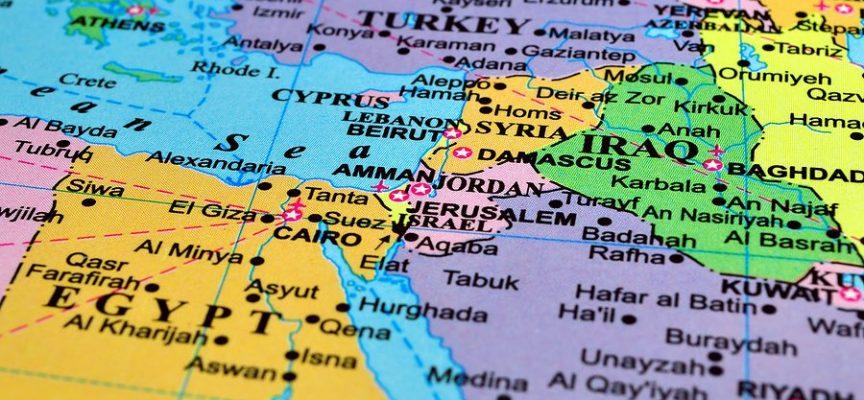 Perché il Libano e l'Iraq sono sulla via di ulteriori conflitti