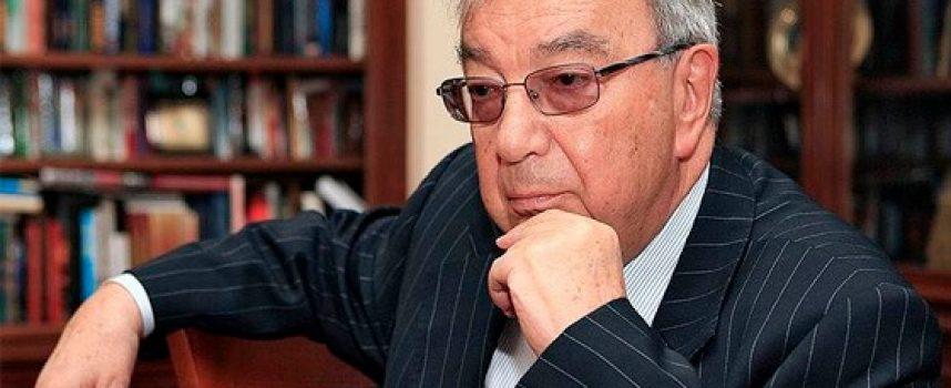E.M.Primakov: la forza della parola
