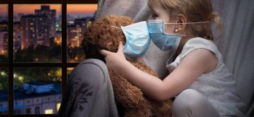Appena 100 grandi aziende firmeranno la condanna a morte dell'umanità