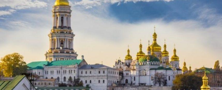 Ucraina: dieci punti di discussione per persone razionali